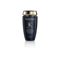 Greg Hair and Nails Kerastase Chronologiste Bain Regenerant