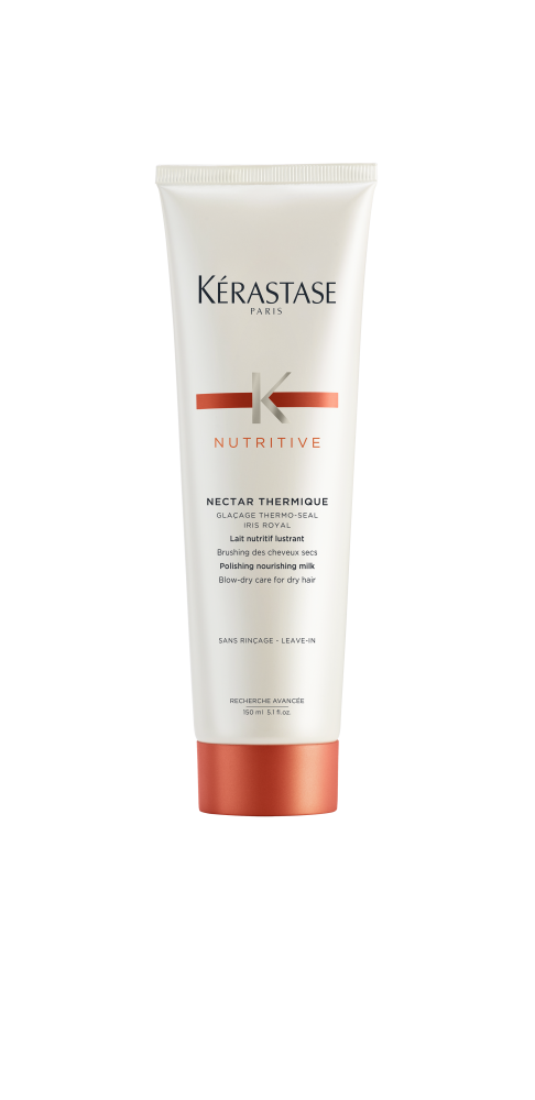 Greg Hair and Nails Kerastase Nutritive Nectar Thermique