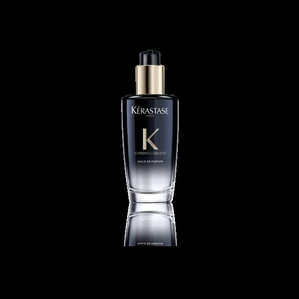 Greg Hair and Nails Kerastase Chronologiste Huile de Parfum