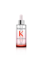 Greg Hair and Nails kereastase genesis serum anti chut fortifiant