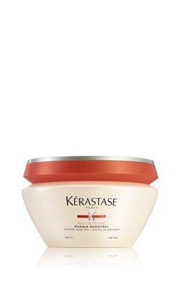 Greg Hair and Nails Kerastase Nutritive Masque Magistral