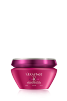 Greg Hair and Nails Kerastase Chromatique Mask fine