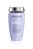 Greg Hair and Nails Kerastase Blond Absolu Bain UV
