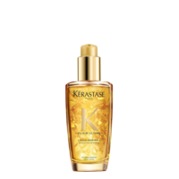 Greg Hair and Nails Kerastase New Elixir Ultime L'Huile Originale