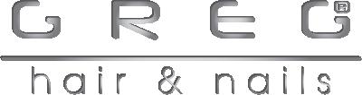 Greg Hair and Nails κομμωτήριο και eShop, στα Χανιά