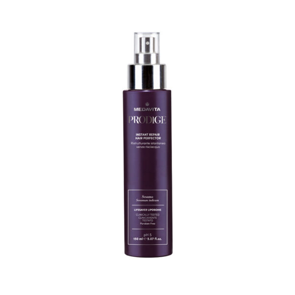 Greg Hair and Nails Medavita Prodige Instant Repair Hair Perfector