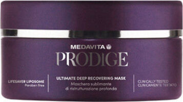 Greg Hair and Nails Medavita Prodige Ultimate Deep Recovering Mask