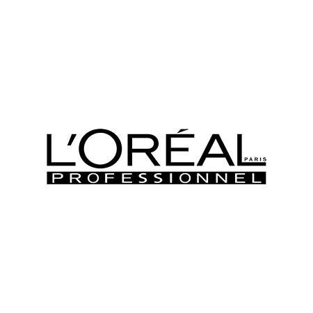 Loreal - Greg Hair and Nails