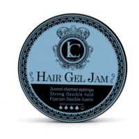 Greg Hair and Nails Lavish Hair Gel Jam