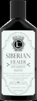 Greg Hair and Nails Lavish Siberian Healer