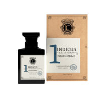 Greg Hair and Nails Lavish Indicus