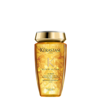 Greg Hair and Nails Kerastase Elixir Ultime Le Bain