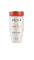 Greg Hair and Nails Kerastase Nutritive Bain Satin 1