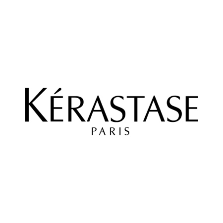 Kerastage - Greg Hair and Nails