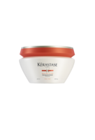 Greg Hair and Nails Kerastase Nutritive Masquintense Epais