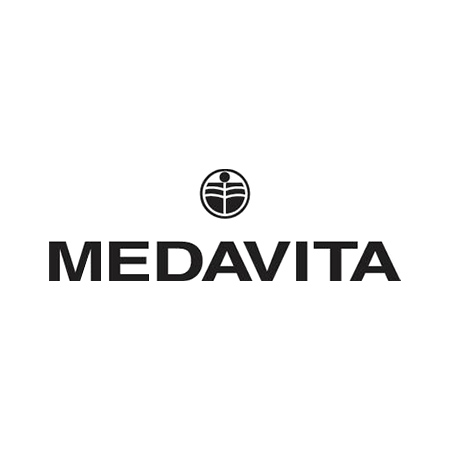 Medavita - Greg Hair and Nails