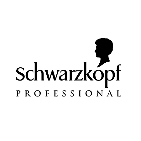 Schwarzkopf Professional - Greg Hair and Nails