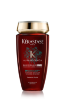 Greg Hair and Nails Kerastase Aura Botanica Bain Micellaire Riche