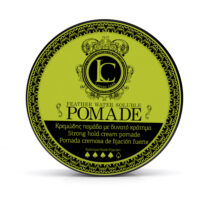 Greg Hair and Nails Lavish Feather Water Soluble Pomade