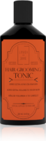 Greg Hair and Nails Lavish Hair Grooming Tonic