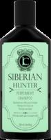 Greg Hair and Nails Lavish Siberian Hunter