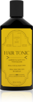 Greg Hair and Nails Lavish Hair Tonic